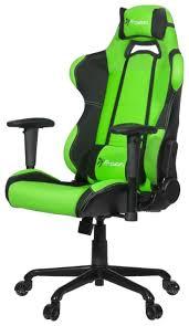 <b>Компьютерное кресло Arozzi</b> Torretta игровое — купить по ...