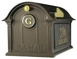 Aluminum mailbox post Cast Iron Mailbox Post Kit Aluminum Mailbox Post Post Mount Mailboxes Aluminum Mailbox Post Kit Stone Mailbox Post Kit Overstock Mailbox Post Kit Aluminum Mailbox Post Post Mount Mailboxes Aluminum
