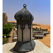 moroccan outdoor lighting. Moroccan Outdoor Light 04 Lighting