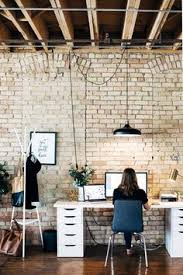 industrial modern office. Industrial Modern Office E