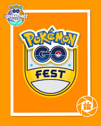 Pokémon GO Deutschland on Twitter:
