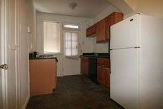 St. Louis Apartments | 6246 48 South Rosebury Ave, Clayton, MO 63105 · 2  Bedroom ...