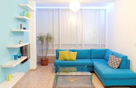 convertible furniture small spaces. Image Of: Convertible Furniture For Small Spaces