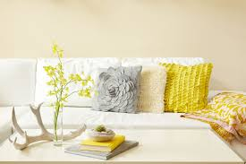 Yellow Accessories For Living Room Must Have Living Room Accessories