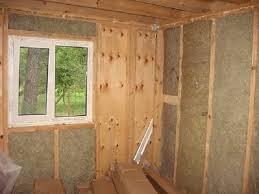 Как установить пластиковое окно в каркасном доме  Как установить пластиковое окно в каркасном доме