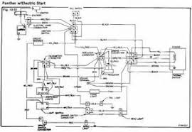 cat wiring diagram images cat alternator wiring cat caterpillar 3126 wiring diagrams caterpillar
