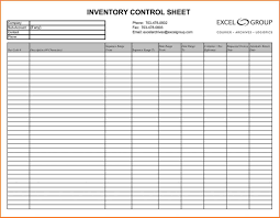 inventory software in excel free small business inventory control software excel business analysis