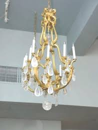 unique best of chandeliers crystal chandeliers houston texas