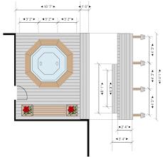 Deck Designer | Online App or Free Download