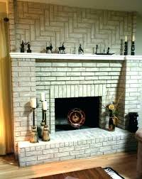 fireplace makeovers on a budget fireplace makeovers on a budget fireplace makeovers on a budget creative fireplace makeovers on a budget