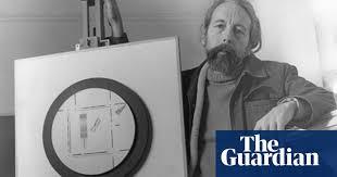 Jack Smith obituary | Art | The Guardian