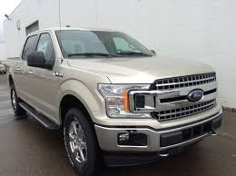 2018 ford white gold. Interesting White GoldWhite Gold 2018 Ford F150 XLT 4x4 With Trailer Tow Package For Ford White Gold