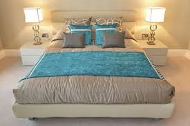 turquoise bedroom furniture. plain bedroom want to go bold in the bedroom here are 10 color combos consider throughout turquoise bedroom furniture