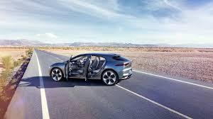 2018 jaguar concept. brilliant jaguar 2018 jaguar i pace concept 3 inside jaguar concept