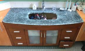 oven door glass shattered glass sink basin shattered photo ge oven door inner glass shattered