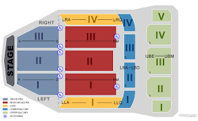 Thalia Hall Chicago Seating Chart Thalia Mara Seating Chart Tickets Legends Of Southern Hip