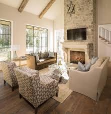 beautiful home interior designs. Beautiful Home Interior Designs Inspiring Worthy Best Interiors Ideas On Pinterest Decoration O