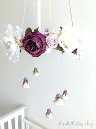 how to make homemade chandelier make a chandelier easily with these ideas homemade chandelier how to make homemade chandelier
