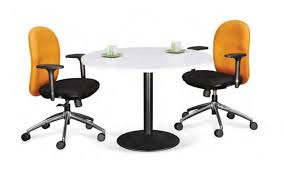 office furniture singapore conference table drum