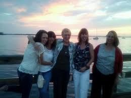 Bernadette Denton Obituary - Largo, FL