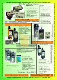 garmin gps 128 wiring diagram garmin gps 128 for sale \u2022 sharedw org Garmin 740 Wiring Harness Diagram download free pdf for garmin gpsmap 60csx gps manual garmin gps 128 wiring diagram pdf for Garmin 740s Transducer