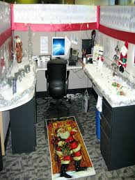 christmas decorating ideas for office. Simple Ideas Christmas Desk Decoration Ideas Source Office  Competition  To Christmas Decorating Ideas For Office