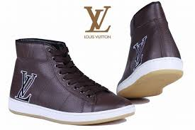 louis vuitton sneakers for men high top. louis vuitton high-top sneakers men-lv1535 for men high top n
