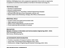 resume for students format resume templates literarywondrous format for law graduates cv
