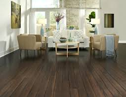 morning star bamboo flooring floor cleaning reviews 2017