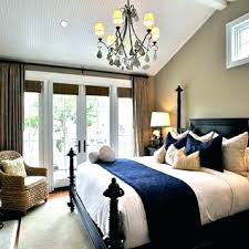 Pictures Of Navy Blue Bedrooms Navy Blue Bedroom Decorating Ideas Decor  Beige And Amusing Gray Navy