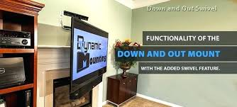 pull down tv mount over fireplace wall mount above fireplace above fireplace pull down full motion