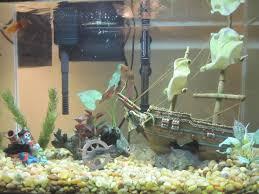 oceandesignaquarium betta fish tank decoration ideas unique 14 splendid diy aquarium furniture ideas to beautify your home