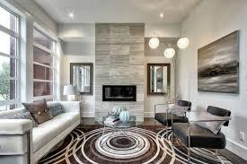 modern design home furniture uk. living room design modern classic furniture uk awesome home e