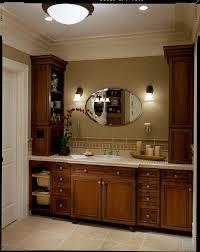 Kraftmaid Vanity Cabinets Universal Bathroom Design