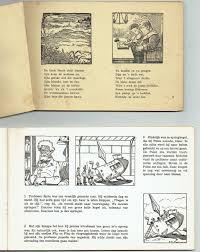 Vandaag Gekocht Pagina 302 Strips Algemeen De Getekende Reep