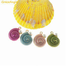 Conch <b>Pearl</b> Jewelry Promotion-Shop for Promotional Conch <b>Pearl</b> ...