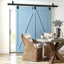 cover sliding patio doors with barn door window covering coverings project