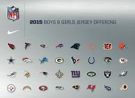 uni watch exclusive leaked catalog hints at new alternate jerseys for nfl teams