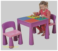 desk chair activity desk and chair set beautiful kids activity table and chair set beautiful