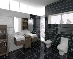 free kitchen and bathroom design programs. software for bathroom design gorgeous layout tool free kitchen and programs idfabriek.com
