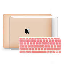 Macbook Air 13 Inch Case Designer Dqqh Macbook Air 13 Inch Case 2018 2019 Release Retina Display Touch Id Hard Case Keyboard Cover Only Compatible Macbook Air 13 Inch 2018 2019 Model