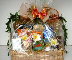 trere of paradise basket exquisite basket expressions hawaiian gift