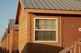 Target Lodging Turnkey Workforce Housing