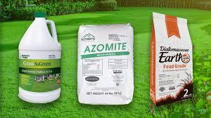 Top 10 Best Lawn Fertilizer 2019 Reviews Buying Guide