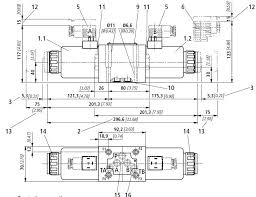 electric hydraulic control valves, buy electric hydraulic control Hydraulic Solenoid Valve Wiring Diagram electric hydraulic control valves wiring diagram for solenoid hydraulic valve