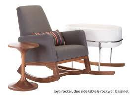 Modern Nursery Chairs - palmyralibrary.org