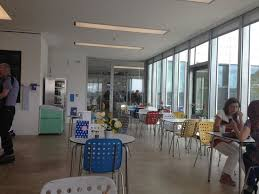 contemporary cafe furniture. turner contemporary cafe furniture