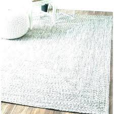large gray area rug dark gray area rug beige and gray area rugs dark grey area