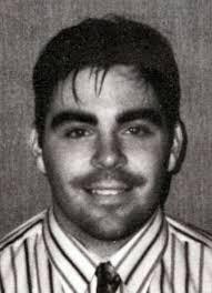 Bernie John Hockey Stats and Profile at hockeydb.com