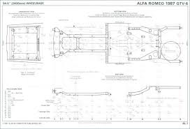 1990 alfa romeo spider wiring diagram wiring diagram libraries 1990 alfa romeo spider wiring diagram